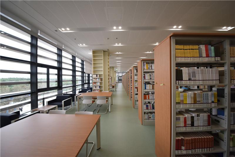 图书阅览室.jpg