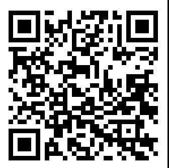 微信图片_20210729103658.jpg